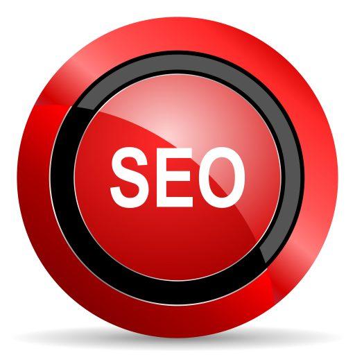 Bakersfield SEO, SEO Company, Acme Web Agency