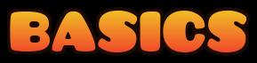 SEO Services Bakersfield, Bakersfield Web Design