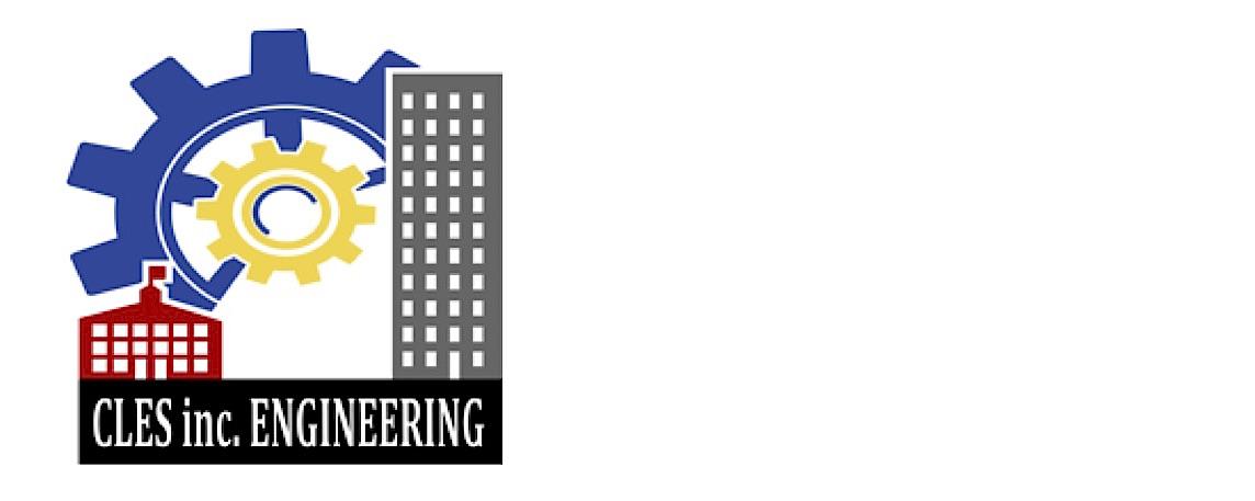 Bakersfield Logo Designer, Bakersfield Logo Design, ACME