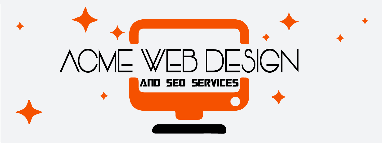 Bakersfield Web Developer, Bakersfield Web Design, SEO Services