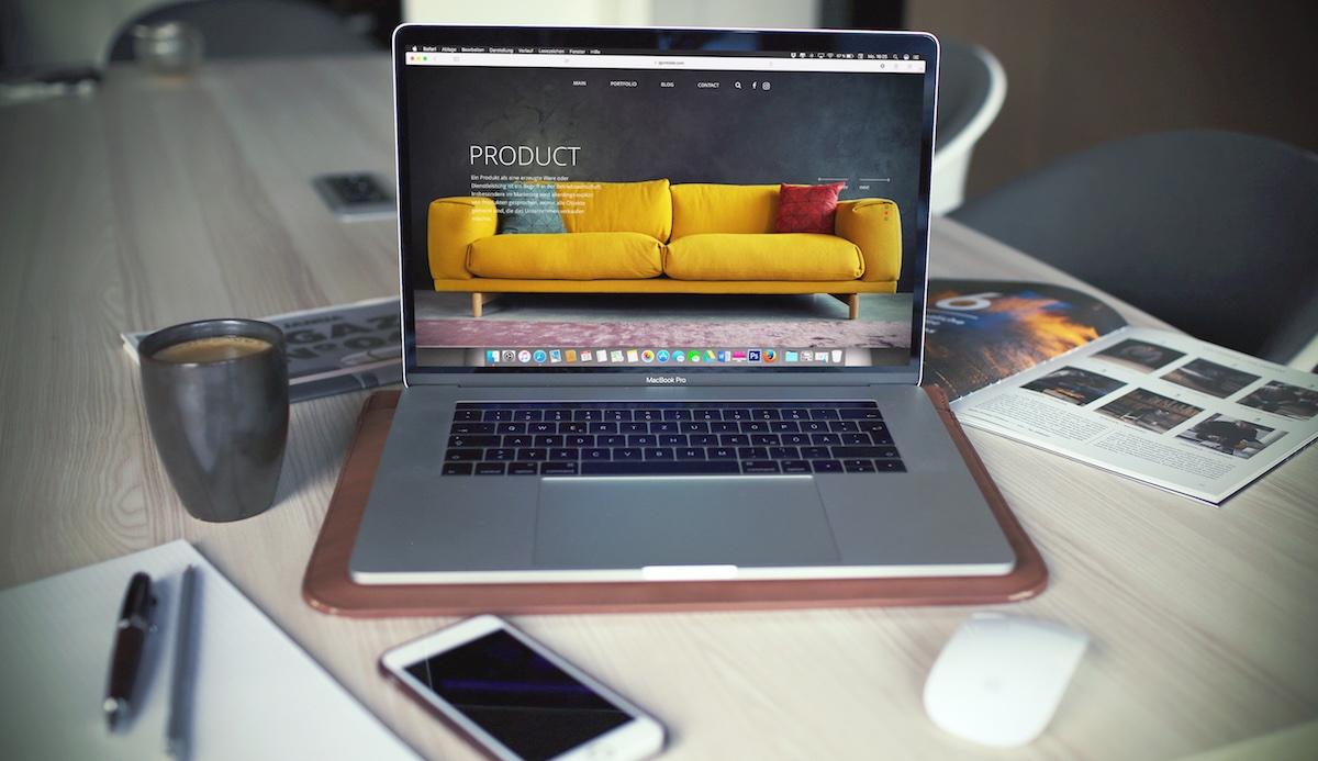 Bakersfield Web Design, Website Design & SEO Specialist, Acme Web Design