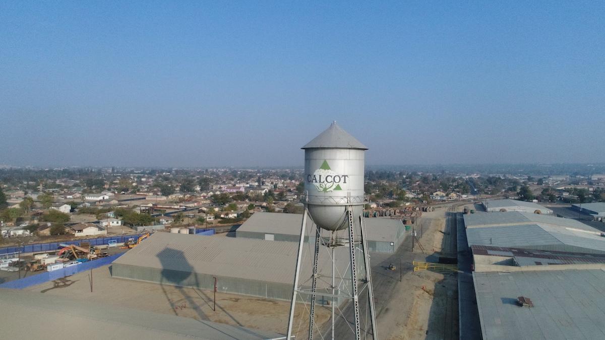 Best Bakersfield Solar Companies, Bakersfield Solar Company, Kern Power Company