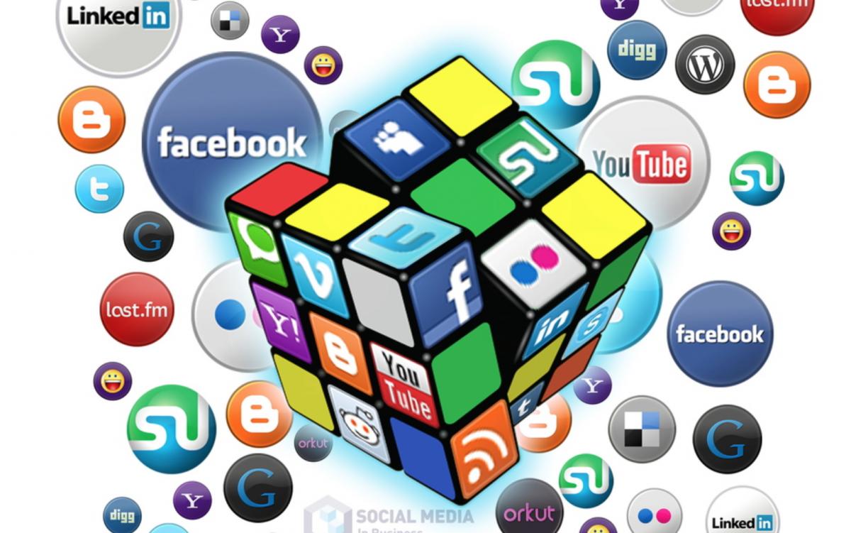 Bakersfield SEO Company, Web Design, Social Media & Drone Services, Acme Web Agency