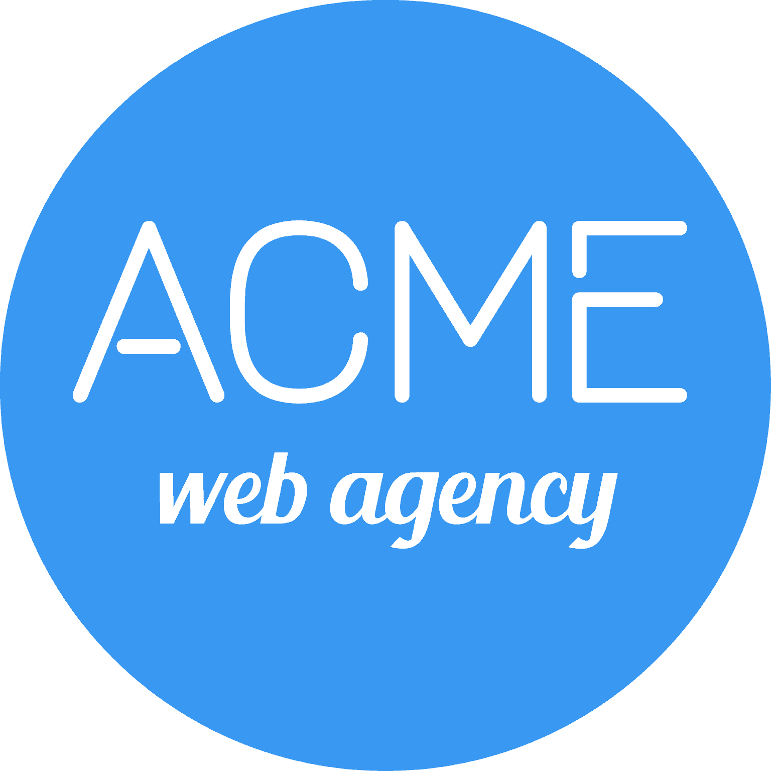 New York City SEO Specialist, New York SEO Consultant, Acme Web Agency